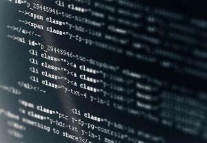 optymalizacja treści i kodu