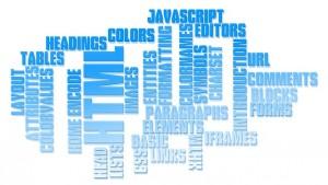 word-cloud-432032_640